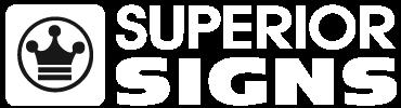 Superior Signs RVA