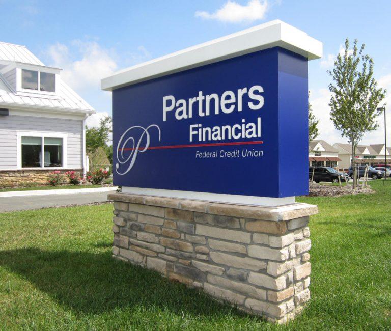 Partners Financial