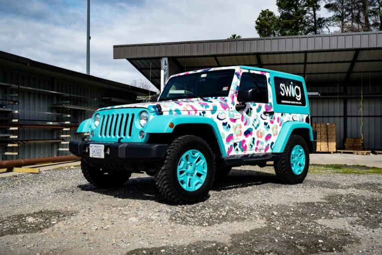 Swig Life Jeep