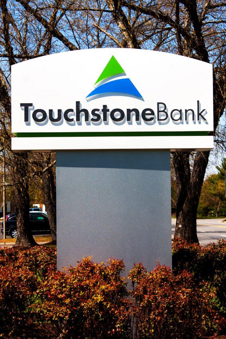 Touchstone Bank