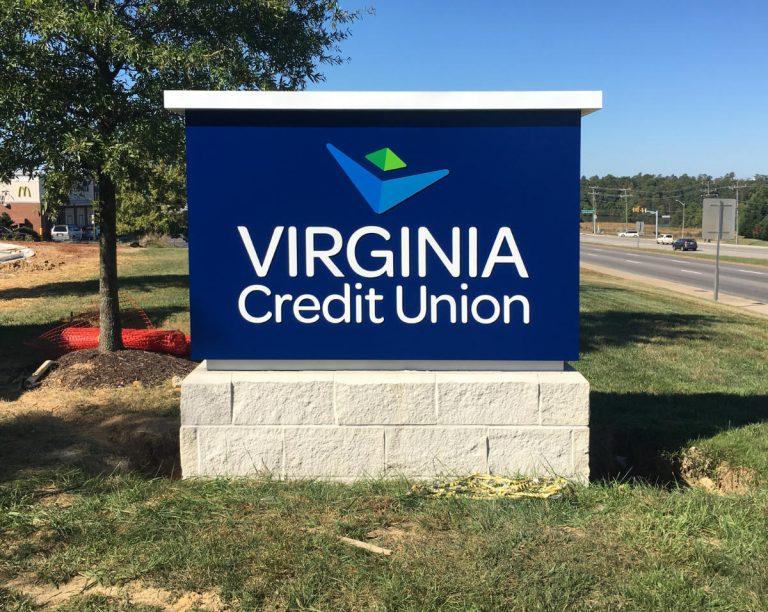 Virginia Credit Union